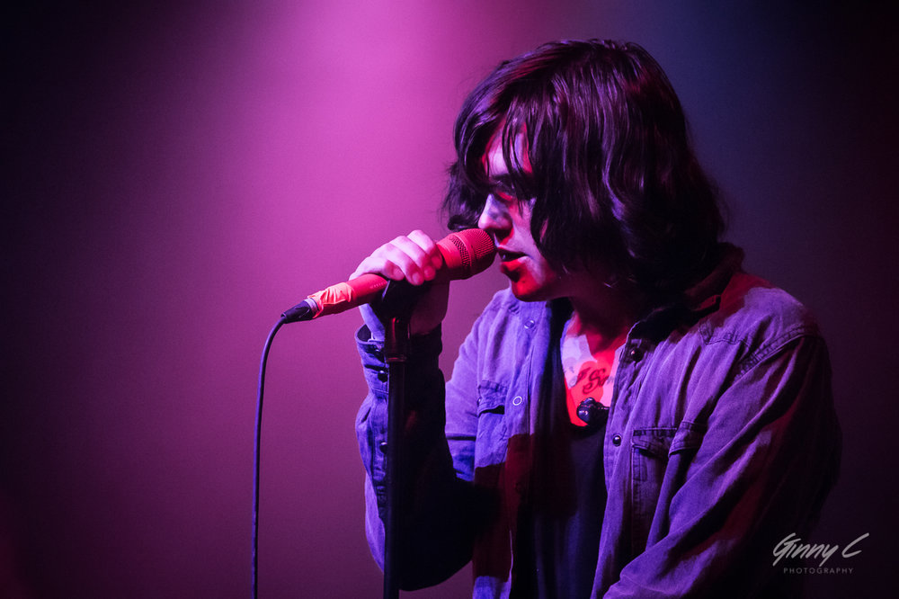 SleepingWithSirens_Apr2018_28.jpg