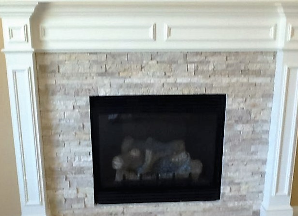 fireplace 2.PNG
