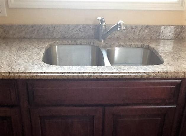 sink 1.PNG