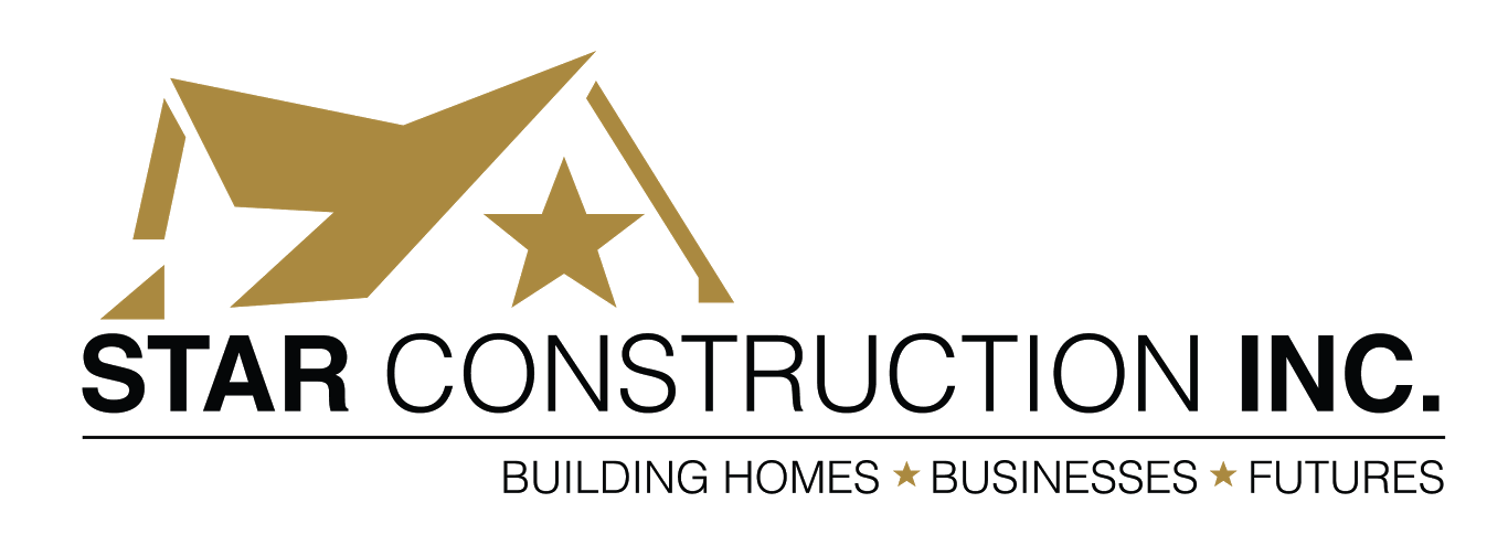 Star Construction, Inc.