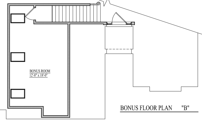 Bonus B Floorplan Playroom Office - Open Concept Ranch PNG.PNG