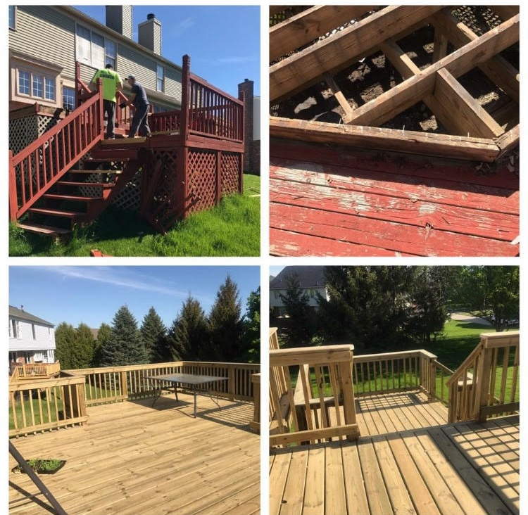 Deck Remodel - Hillcrest.jpg