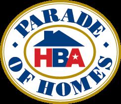 parade-of-homes logo.png