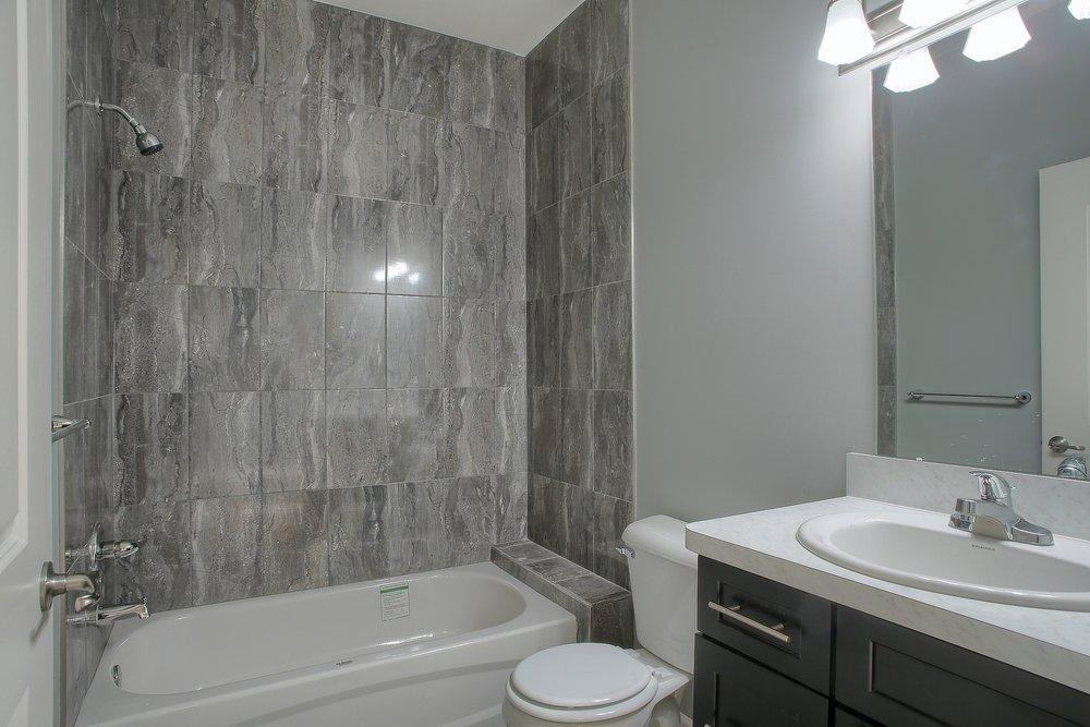 22-Bathroom.jpg