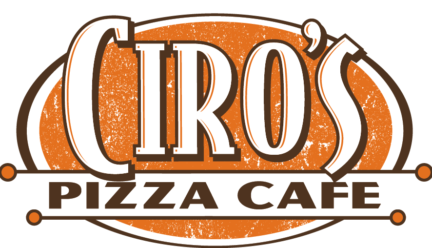 Ciros Pizza Cafe