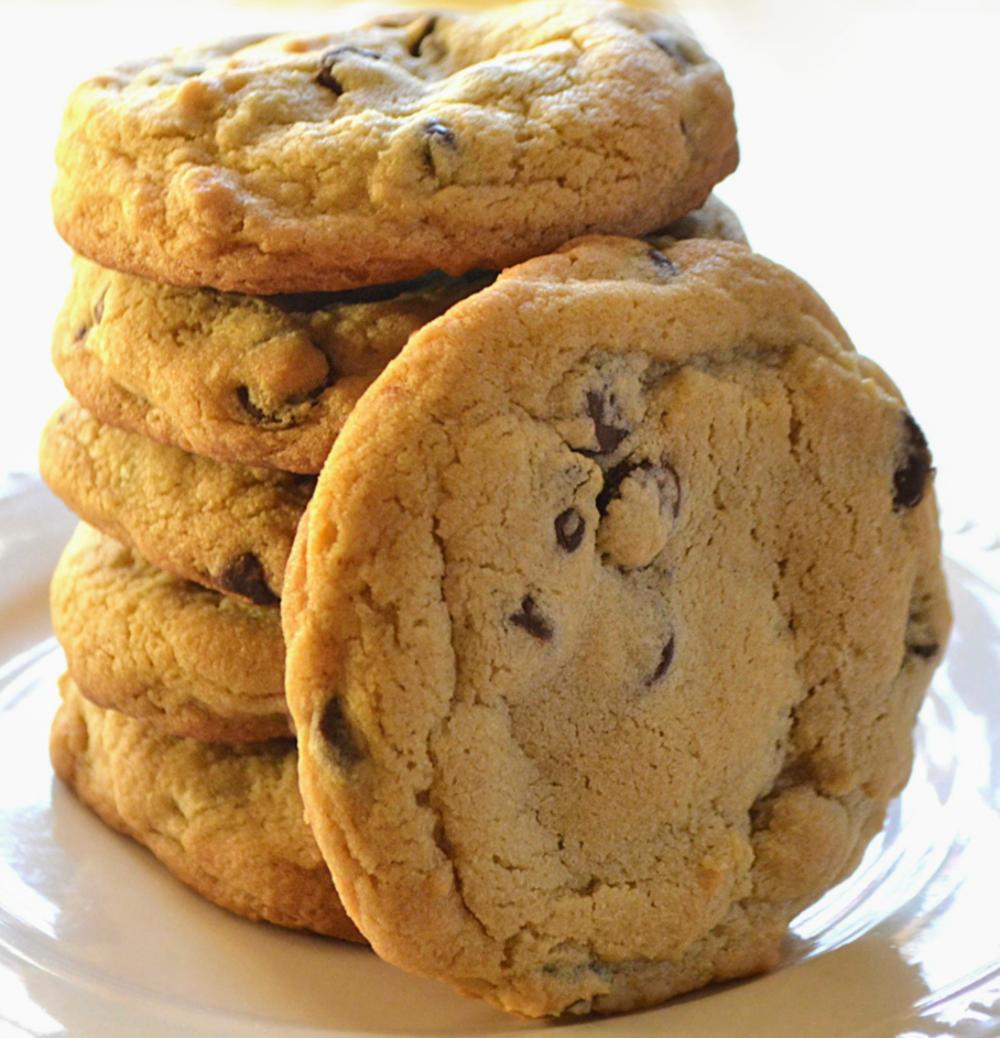 jumbo cc cookies.png