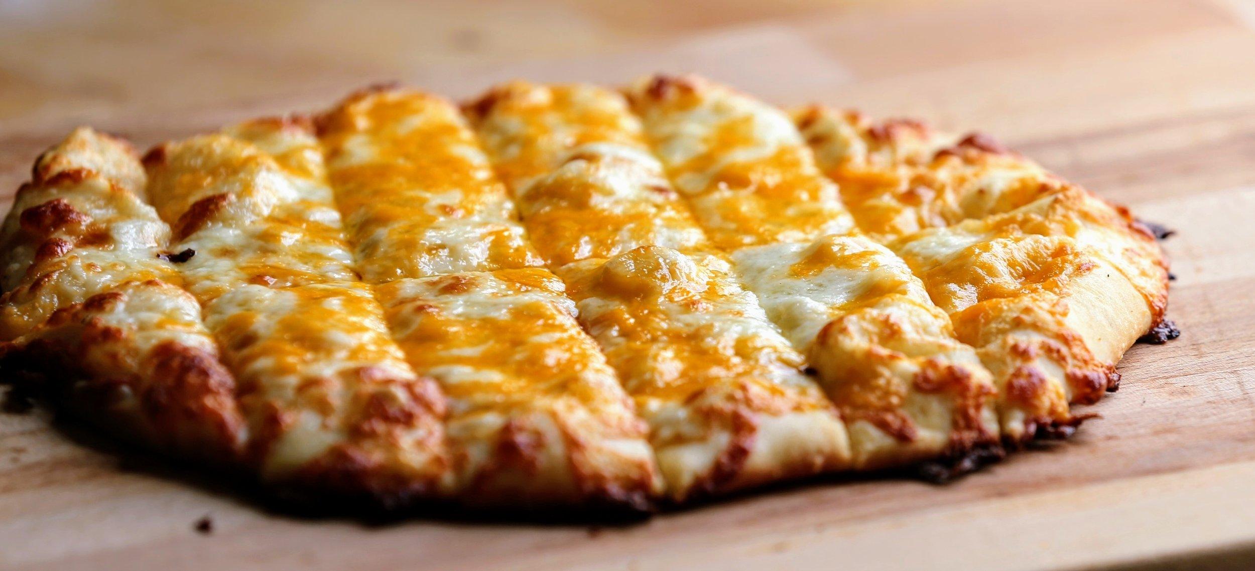 Cheese Bread Jpeg