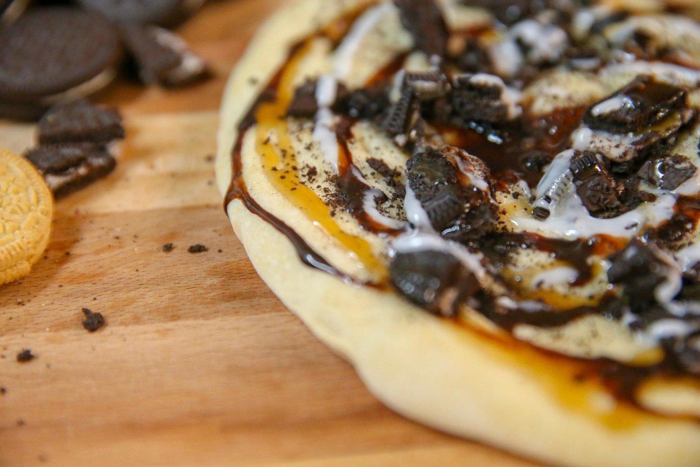 Dessert Pizza2 Jpeg