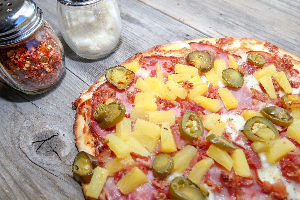 pineapple jalapenos.jpg