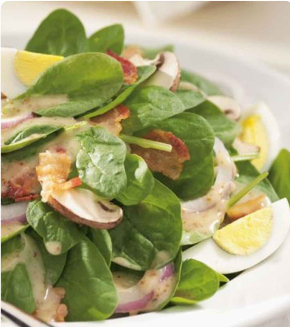 spinach salad.png
