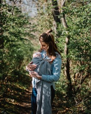 postnatal_eastential