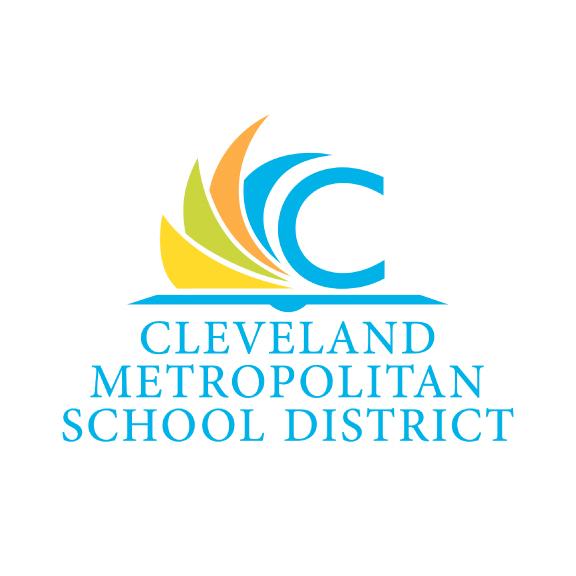 cleveland-schools.jpg