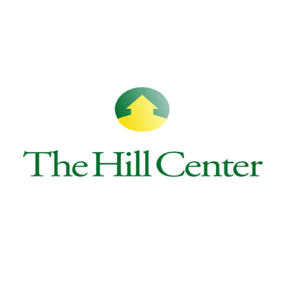 hill-center.jpg