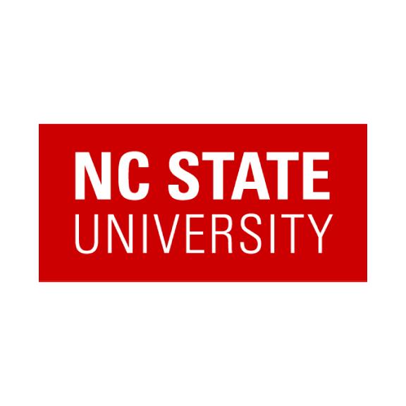 NC-state.jpg