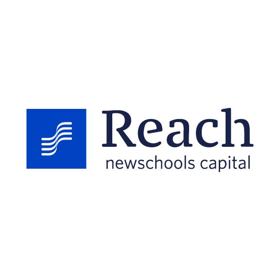reach-capital.jpg