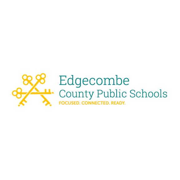 edgecombe.jpg