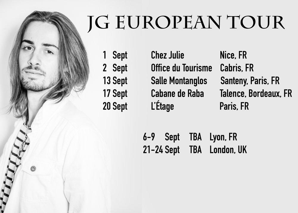 JulesEuropeanTourDatesJPG.jpg