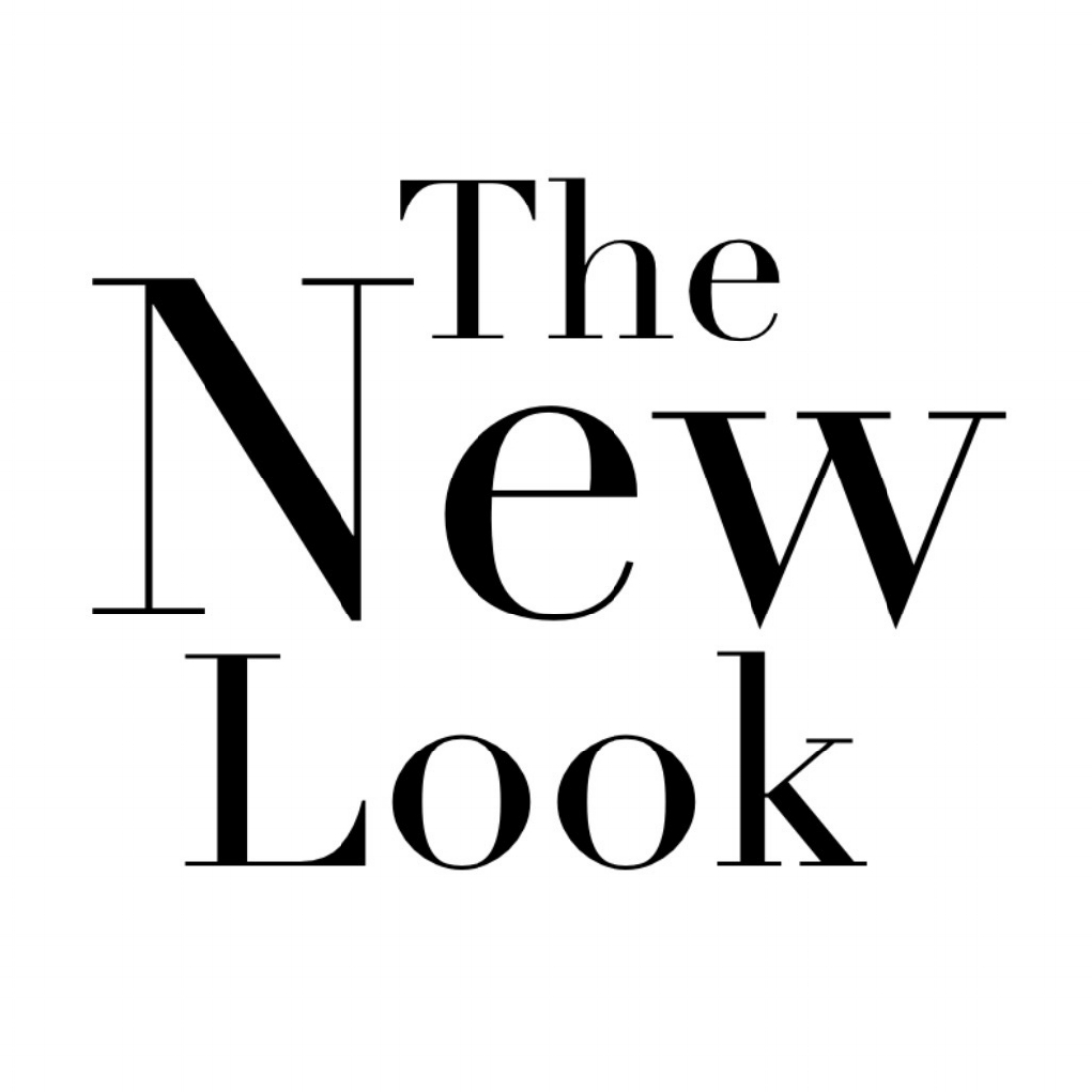 The New Look | Australia
