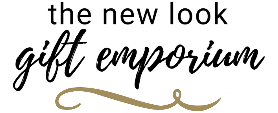 the new look gift emporium