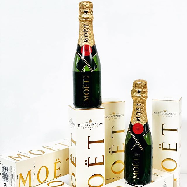 You've asked us to do it and we're so happy to deliver our new range for you and yours. Exciting times are ahead of us in the next couple of months as we expand The New Look Gift Emporium! But first, Champagne 🍾 #celebrate #celebratelife #moetmini #gift #giftideas #thatsdarling #thatsdarlingmovement #onlineshopping #onlinegifts #onlinegiftstore #champagne #gifts #giftsforfriends #giftsforher #giftsforhim #thenewlookaus