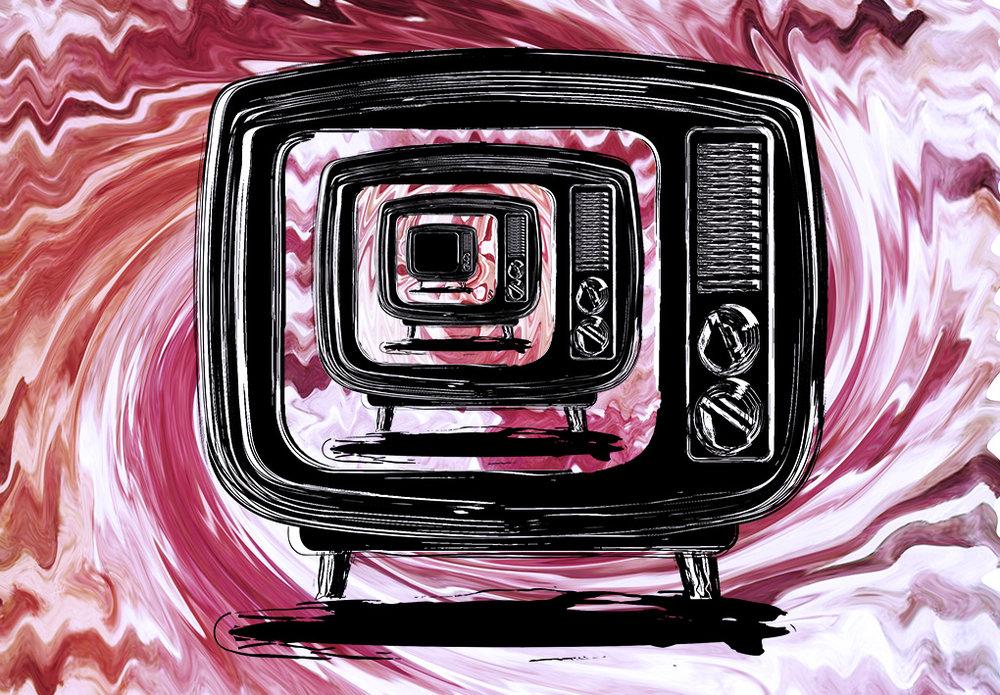 电视机.jpg