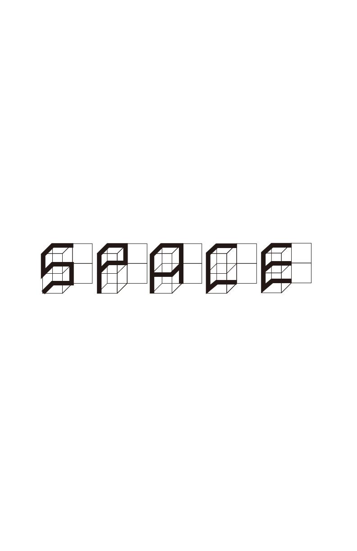 space-01.jpg