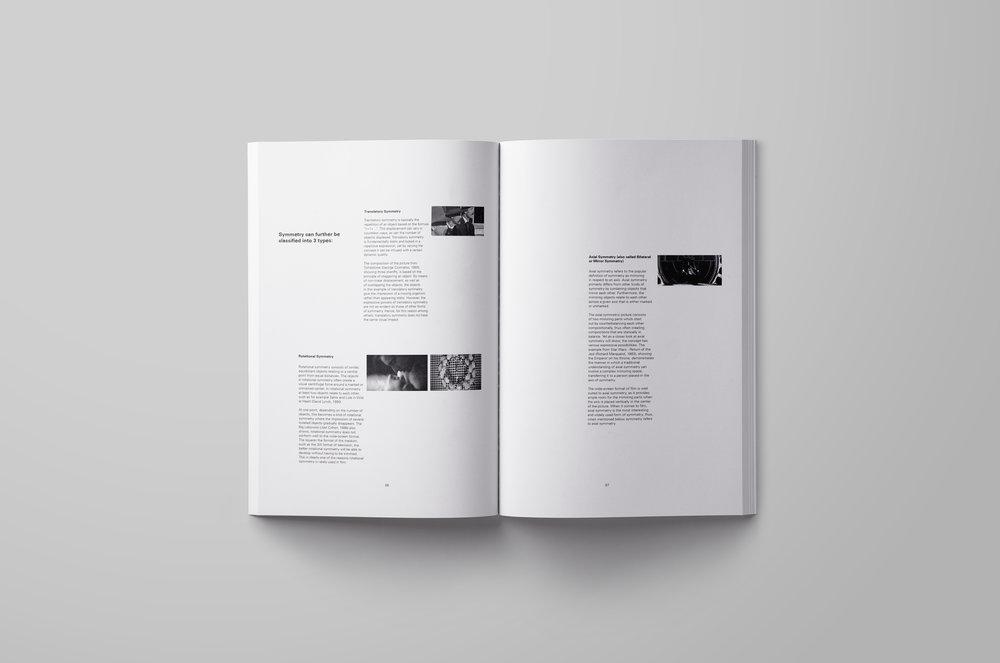 page8 copy.jpg