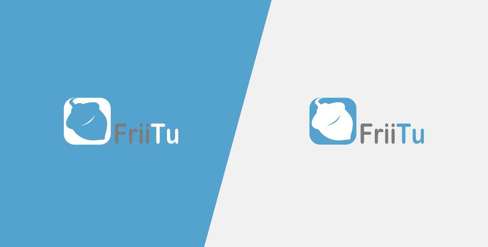 Friitu-02-02.png