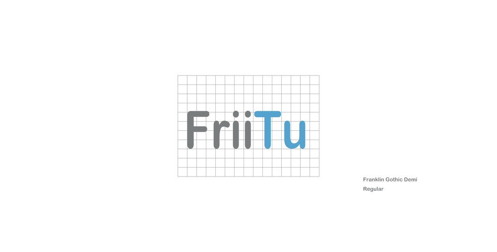 Friitu-03.png