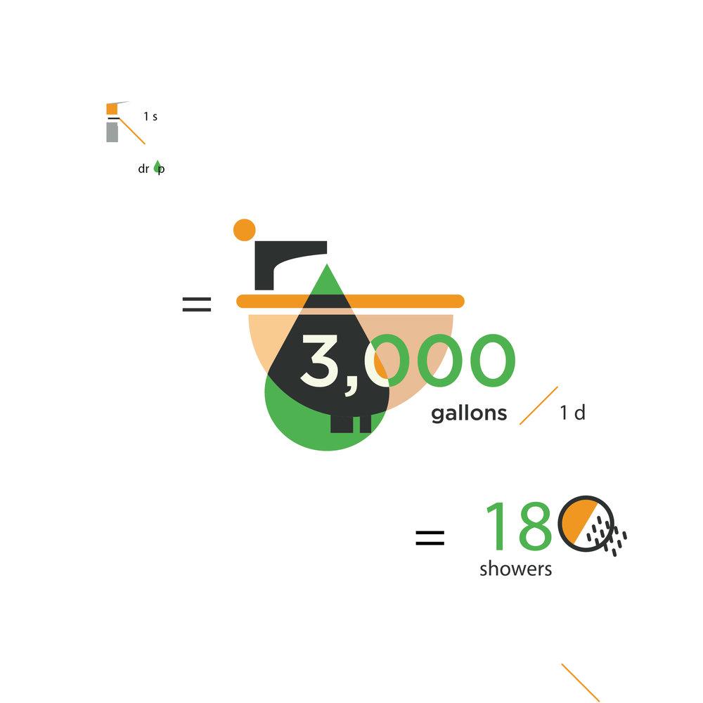 infographic_symmons-10.jpg