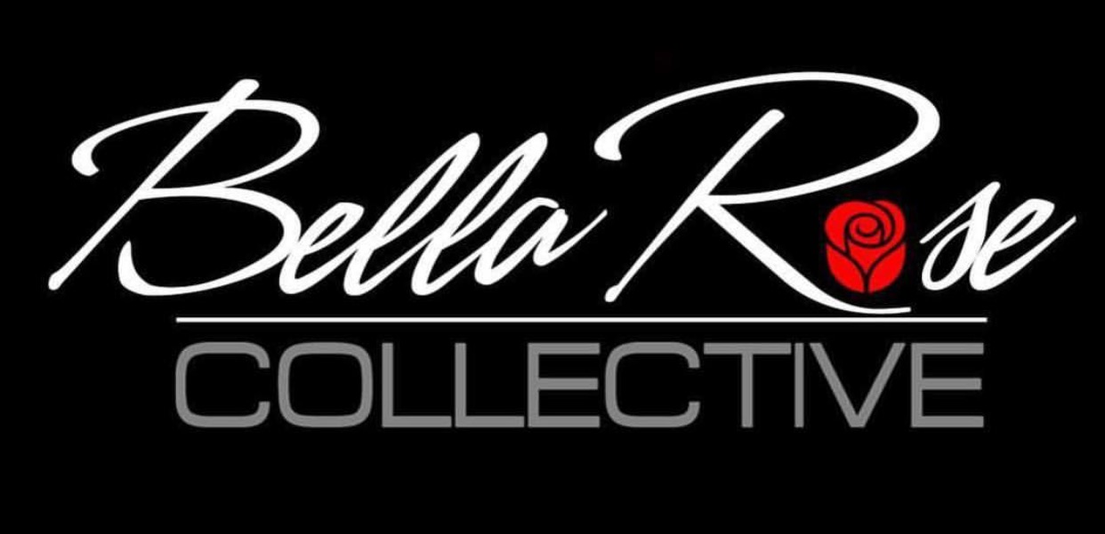 Bella Rose Collective
