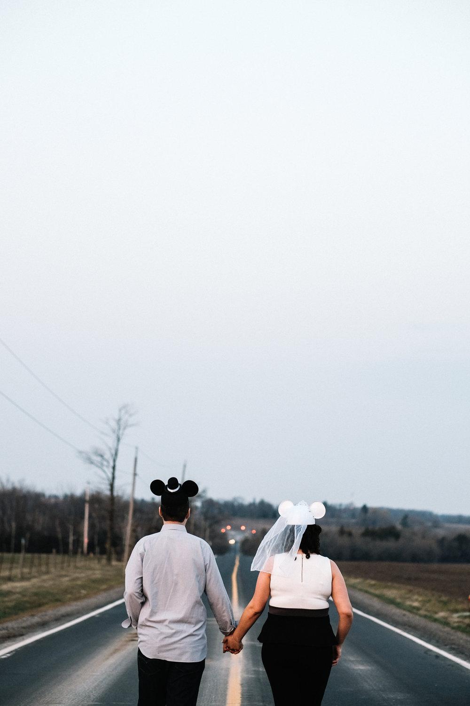 nicole-cheng-photography-19.jpg