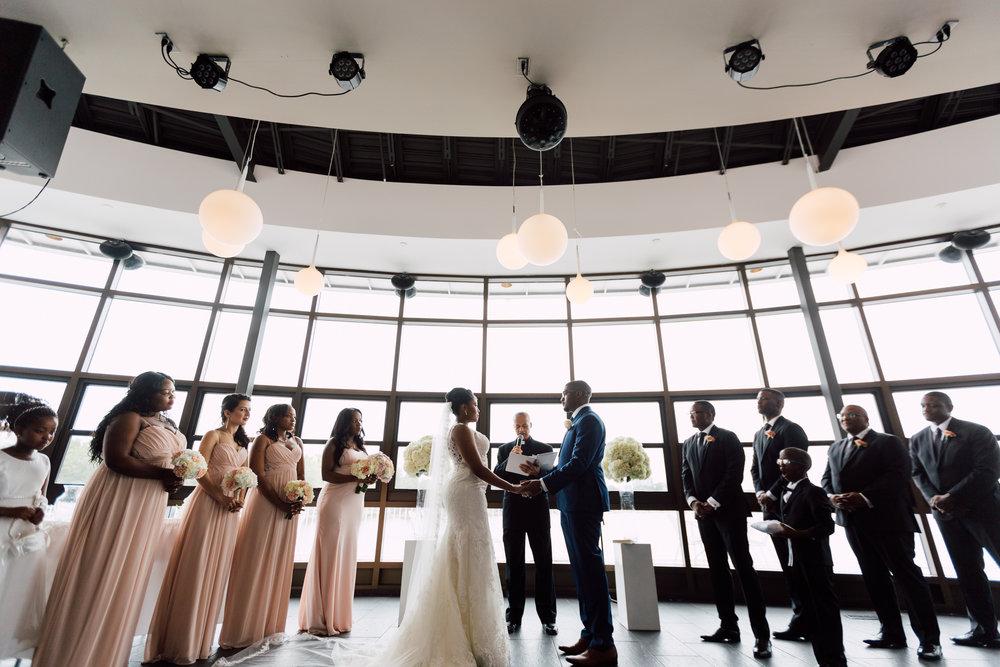 ottawa wedding parliment hills-25.jpg