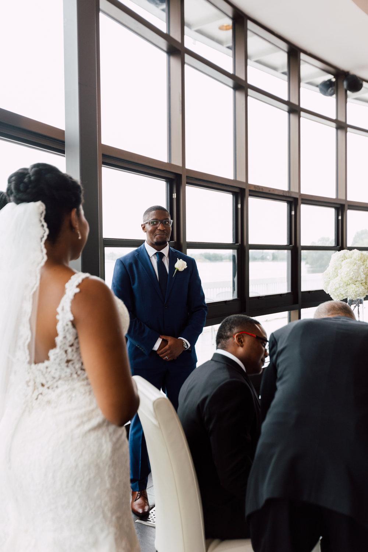 ottawa wedding parliment hills-28.jpg