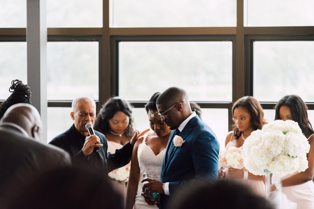 ottawa wedding parliment hills-29.jpg