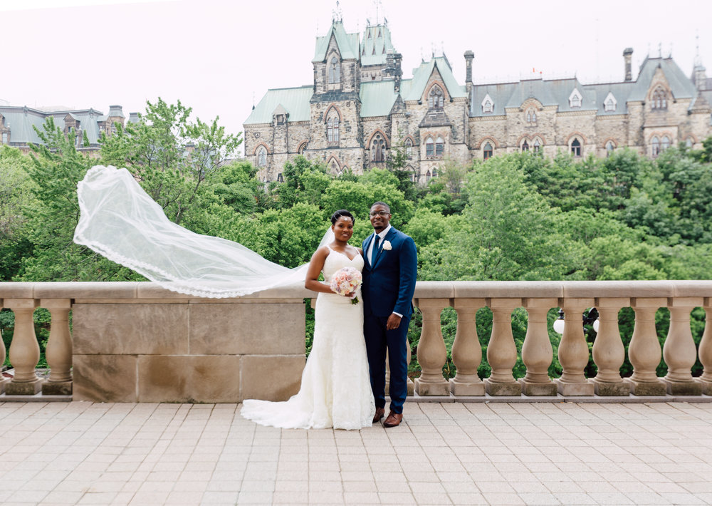 ottawa wedding parliment hills-38.jpg