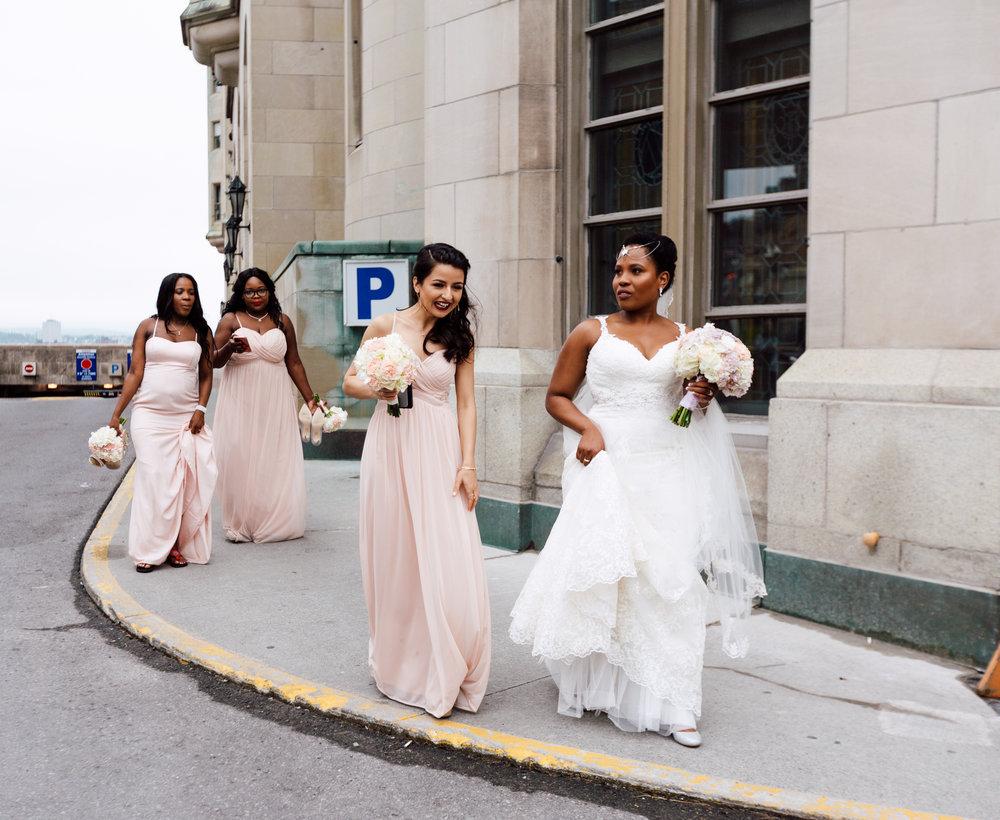 ottawa wedding parliment hills-54.jpg