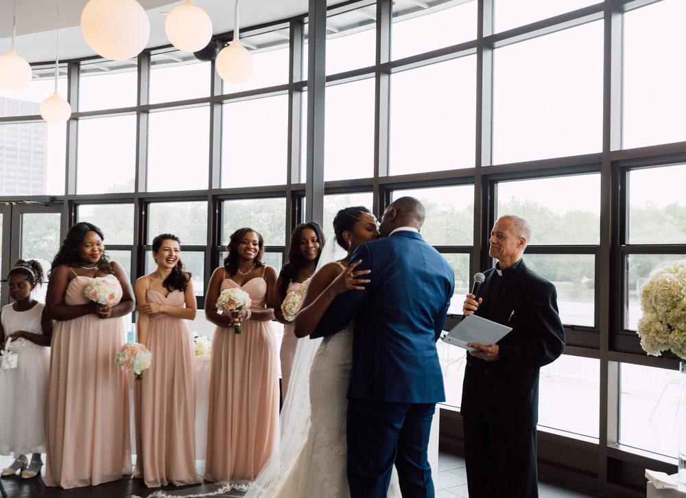 ottawa wedding parliment hills-1-2.jpg