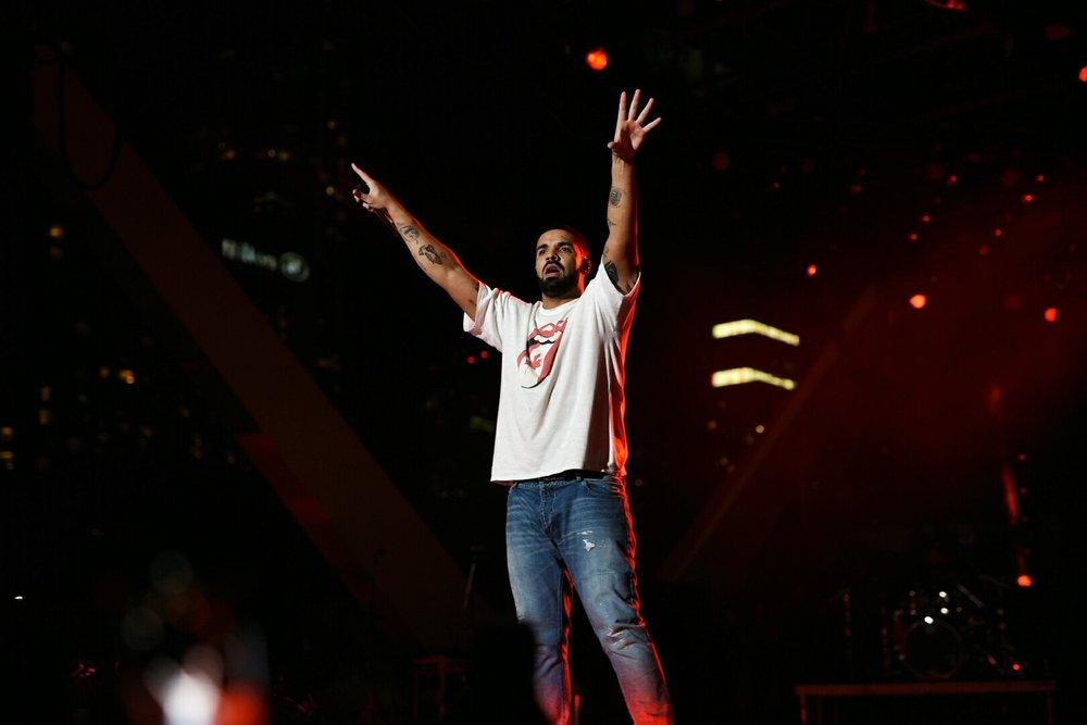 Toronto Special Event Photographer Drake champagnepapi.jpeg