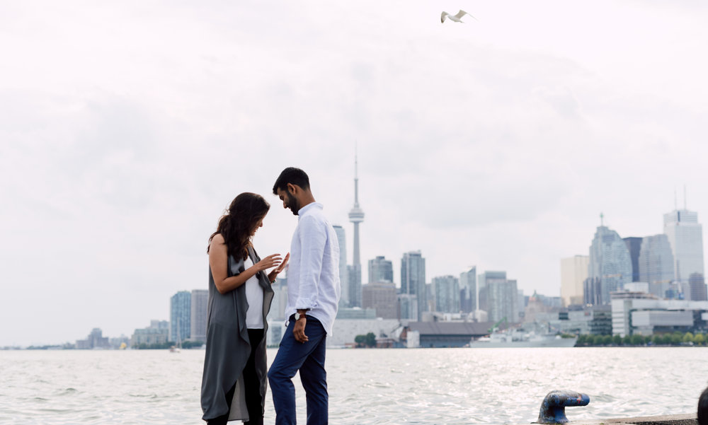 Proposal photography - you the best photography-1.jpg