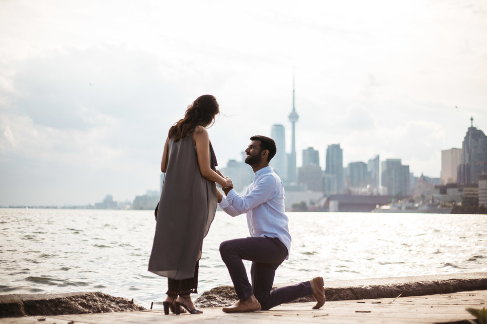 Proposal photography - you the best photography-10.jpg