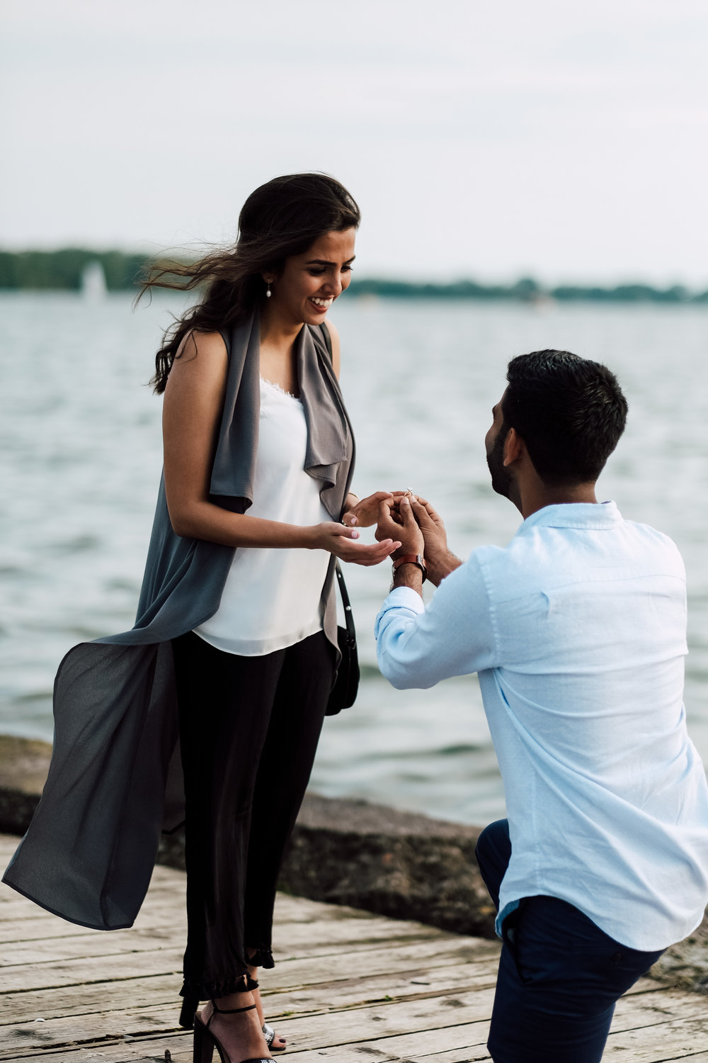 Proposal photography - you the best photography-24.jpg