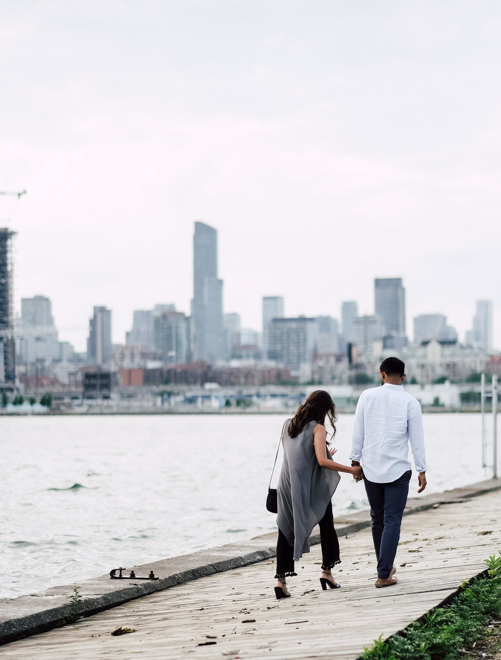 Proposal photography - you the best photography-33.jpg