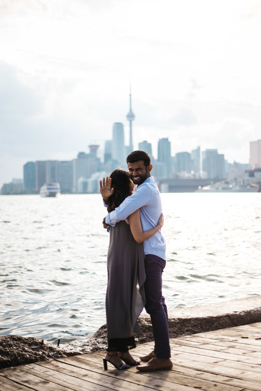Proposal photography - you the best photography-61.jpg