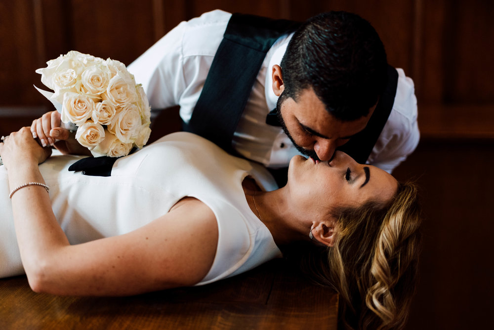 Engagement photography_Final - you the best photography-212.jpg