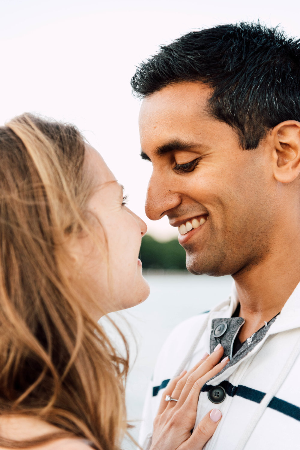 Engagement photography_Rajan&Emily_youthebest (19 of 24).jpg
