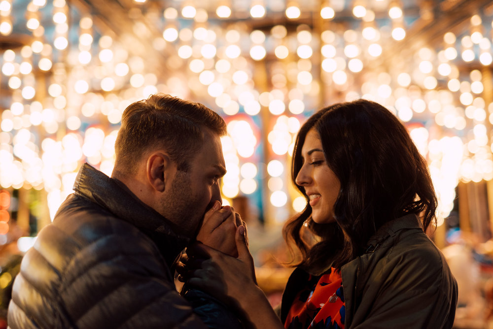 Engagement_Photography_Carnival_Fair-youthebestphotos-12.jpg