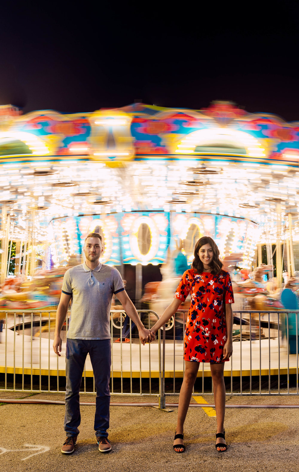 Engagement_Photography_Carnival_Fair-youthebestphotos-26.jpg