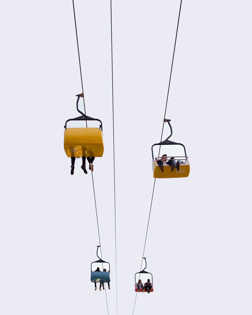 Engagement_Photography_Carnival_Fair-youthebestphotos-5.jpg