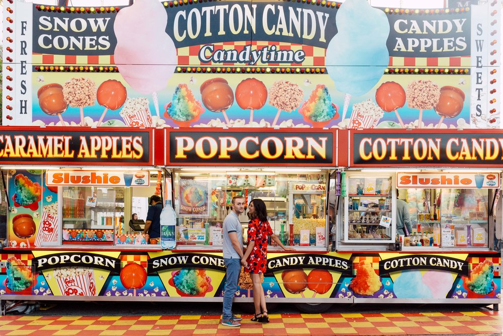 Engagement_Photography_Carnival_Fair-youthebestphotos-4.jpg